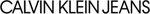 Logo_Architecture_15