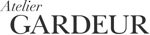 AtelierGardeur_Logo