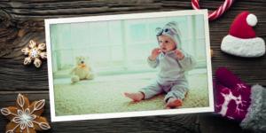 STEIFF – Kinderfotoaktion
