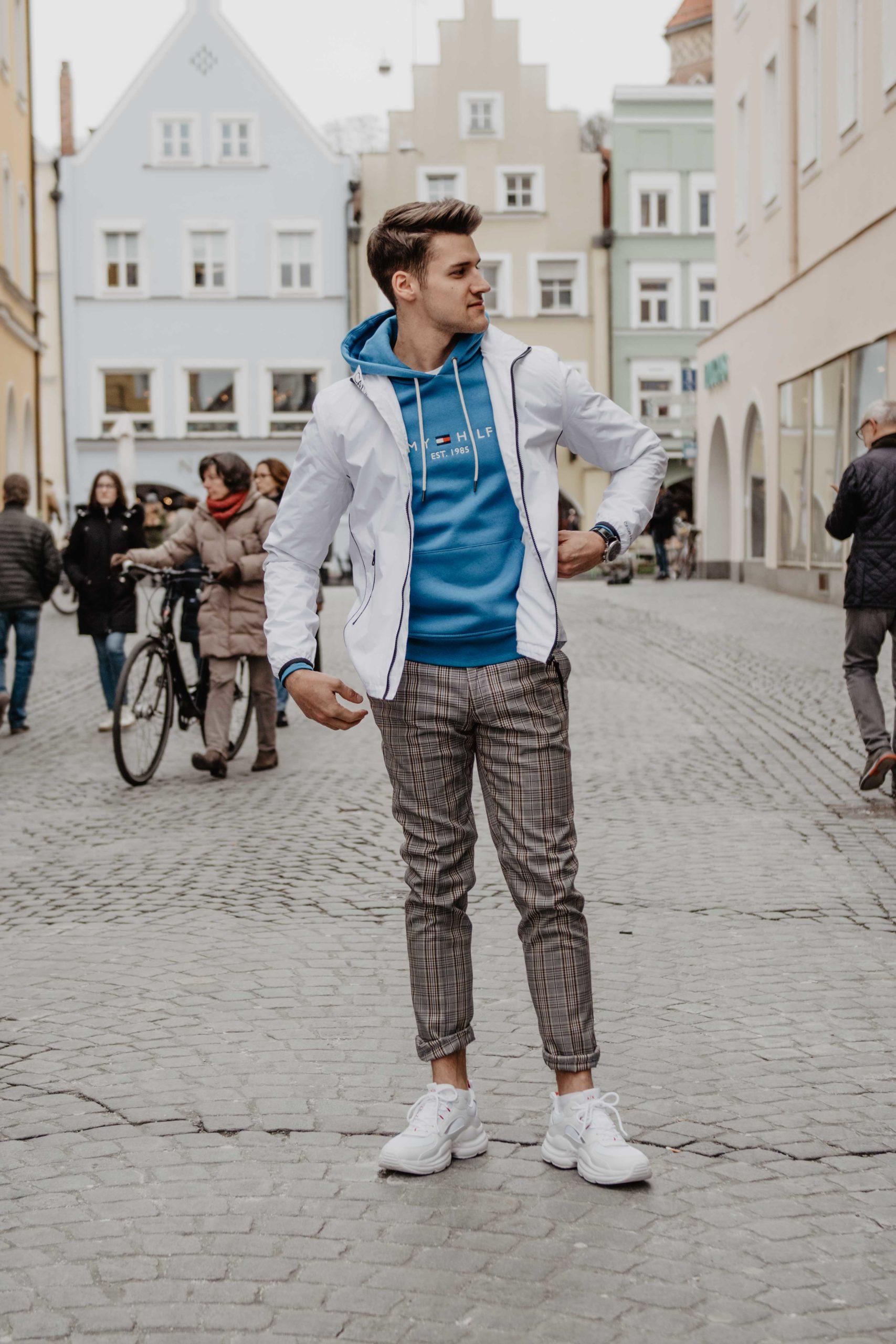 Stay Classy – Klassik neu interpretiert!