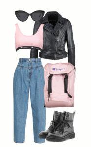 Modetrend 2020: So stylen wir jetzt unsere Lieblingsjeans