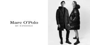 Marc O'Polo Aktion für Damen und Herren